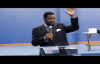 Bishop Harry Jackson - Signs of the Times part1.mp4