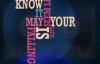 Kierra Sheard - 2nd Win (Lyric Video).flv