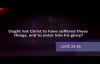 Dr. Abel Damina_ The Law & The Prophets- Part 23.mp4