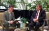 Jim McComb Interview - HOP2296.3gp