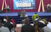 Gateway to Sure Blessings _ Pastor 'Tunde Bakare.mp4