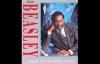 Paul Beasley Yield Not To Temptation (1991).flv