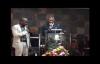 Ps Mbiyoza & Sphamandla little tsunami  Stay in Rock full