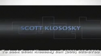 Scott Klososky, Keynote Speaker and Business Consultant.mp4