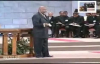 Different  Powerful  Collection of   Classic  Message Series of Bishop T D Jakes  5