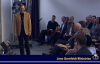 "Ã""lmhult, Sweden Revival Jens Garnfeldt 11 Mars 2014 Part 3 Powerful preaching!.flv"