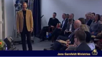 """Ã""""lmhult, Sweden Revival Jens Garnfeldt 11 Mars 2014 Part 3 Powerful preaching!.flv"""