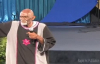 Newlife Natural _ Dr Sebi Returns, Nassau Bahamas BFM Health Seminar vol 2 .mp4