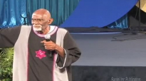 Newlife Natural _ Dr Sebi Returns, Nassau Bahamas BFM Health Seminar vol 2 .mp4
