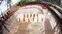 Happy Easter to viewers of presence tv channel.mp4