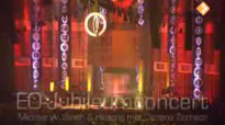 Michael W. Smith and Hillsong 2007.flv