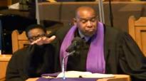 Rev. Clifford Matthews Jr (4).flv