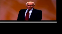 Jim Rohn_ How to Avoid Being Broke and Stupid.mp4