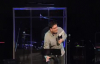 LifeFormula Series Pt2 with Pastor Jonathan Suber #FNL512 3.22.2013