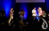 Miracle Healing Testimony!.3gp