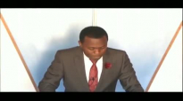 HEIRS OF THE BLESSING (PART 3) - BUILDING THE HOUSE OF THE LORD FROM INTENTION T.compressed.mp4
