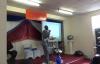Pastor Sandile Mlambo ( Preaching in the UK London ,Lord save me ).mp4