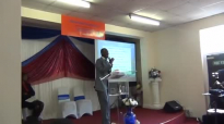 Pastor Sandile Mlambo ( Preaching in the UK London ,Lord save me ).mp4
