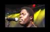 Adonaï - Gael Music- Live 2005.flv