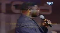 Pastor Matthew Ashimolowo, 31 Insight Of Prayer