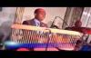 Kita Yahwe - Mike kalambay (lyrics).flv