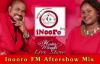 Hutia Mundu Aftershow Gospel Mix @Inooro FM.mp4