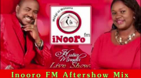 Hutia Mundu Aftershow Gospel Mix @Inooro FM.mp4