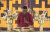 HE WEAPON OF TRUTH-REV.JOE IKHINE.mp4