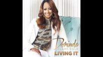 Dorinda Clark-Cole - Bless This House.flv