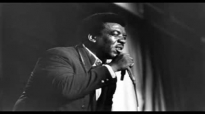 Rev. James Cleveland-Lord Help Me To Hold Out.flv