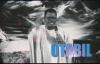 Breaking Barriers 2016 # by Dr Mensa Otabil part 2.mp4