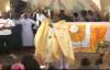 Rev.Fr. Ejike Mbaka Living A Life Of Zero LackB
