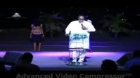 Supernatural impact Part 2 Rev. Dr. Don Odunze.mp4