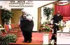 Dr. Rance Allen - More of Jesus and Less of Me.flv