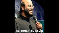 Dr.Jonathan David  2015 THE STONE KINGDOM