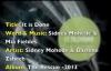 It is done -2013 (lyrics & Chord) Sidney Mohede & Darlene Zschech