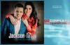 Jackson e Talita  O Bom Samaritano  CD Completo