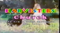 BE WITNESS FOR CHRIST part 2  by REV E O ONOFURHO 1.mp4
