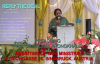 Preaching Pastor Rachel Aronokhale - Anointing of God Ministries Reply the Devil.mp4