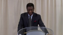 Emmanuel Ziga - SCC Sunday Service April 2, 2017.mp4