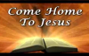 COME HOME TO JESUS_Pastor Max Solbrekken interview with Wayne Pratt Episode #2.flv
