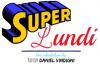 Super Lundi #42_ La bénédiction par le vide.mp4