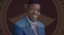Pastor E.A Adeboye Sermon_ LET THE FIRE FALL.mp4