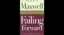 Failing Forward.compressed.mp4
