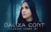 Llueve Sobre Mi (Audio) - Daliza Cont (Redimi2Oficial).mp4