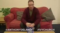 Anthony Delaney_ Man Vs Food. 09.03.14.mp4