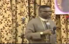Loose Him _ Let Him Go conference - 17-12-2010 Part 5