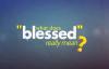 Robert Morris The Principle of Multiplication  Blessed Life Series 051814