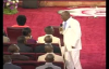Fulfilment of Destiny and World of Miracle  by Bishop David Oyedepo 3