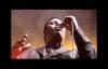 Loyembo - Gael Music- Live 2005.flv